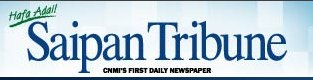 saipan-tribune1