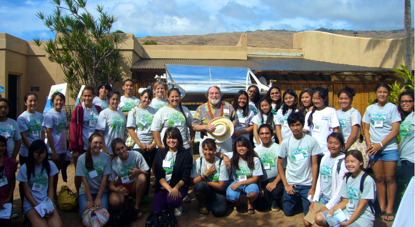 Abercrombie_Youth_Alliance