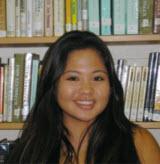 Waiakea High School - Entrepreneur