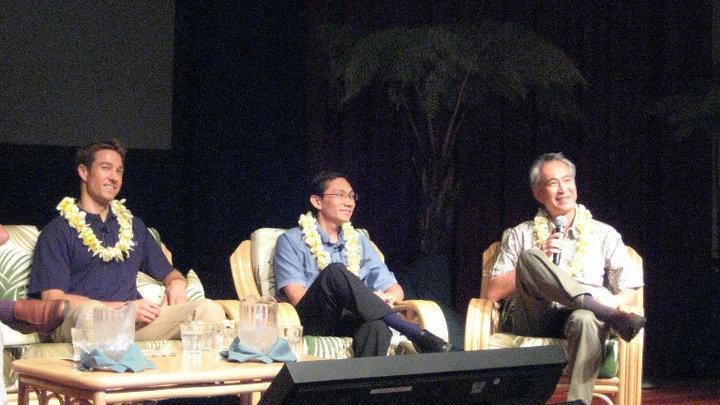 World Congress on Zero Emissions